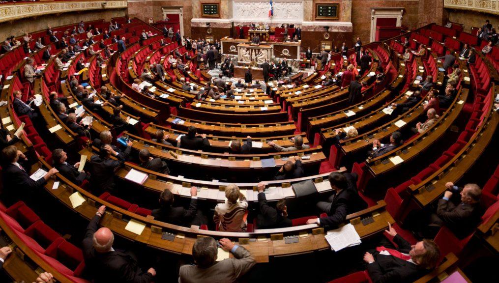 la loi « égalité – citoyenneté », un cadeau de Noël empoisonné